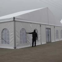 10x5m ModulPro Tents.lt
