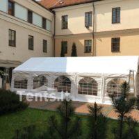 5x10ProPVC tents_lt_1(1)